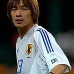 【サッカー】妻・佐伯日菜子を脅迫した疑いが強まったとしてサッカー元日本代表・奥大介容疑者(37)に逮捕状