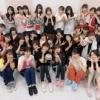 NGTメンバーの誕生日の集合写真、あるメンバーが笑っていないと話題に・・・