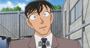 【名探偵コナン】第986話…嘘電話がバレるのも時間の問題か(感想)