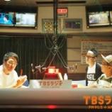『【乃木坂46】おぎやはぎ小木、ラジオで白石麻衣を抱きしめたときの心境を語る・・・』の画像