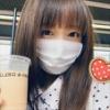 『加藤英美里さんに対する正直なイメージw』の画像