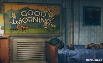 『Fallout 76』の舞台がウェストヴァージニアかもしれない新たなヒントが見つかる