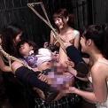ウルトラM性感研究所 クラブ・ザ・サッキュバス 悪魔化女神の快楽拷問処刑 狂乱マルチプル・エクスタシー地獄