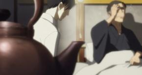 【昭和元禄落語心中】第10話 感想 襲名するのかしないのか、どっちなんだい!