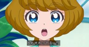 【トロピカル~ジュ!プリキュア】第15話 感想 君の前前前世【トロプリ】