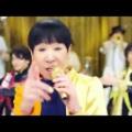 【芸能】和田アキ子、新曲がTikTokで2億3700万回再生突破! バズる現象に「若者に支持。すっごくうれしい」 YouTubeでも765万回再生
