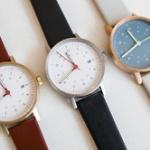 30代東証一部営業職がつける時計ってどれくらいが妥当?