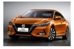日産ヲタなんだけど、とにかくトヨタや他メーカーより安い車を作れば売れると思う
