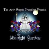『【DCI】ショー発表! 2015年オレゴン・クルセイダーズ『ミッドナイト・ガーデン』告知動画と曲目等です!』の画像