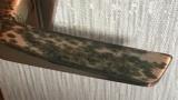 俺の部屋のドアノブ、腐っててワロタwww(※画像あり)