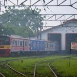 『週刊マンガライレポートVol.163』の画像