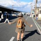 『沼津港で海鮮♪♪』の画像