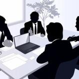 『営業トークのコツ『FSV話法』 ⑤』の画像