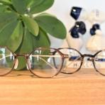 眼鏡専門店「Syozo  ショウゾウ」