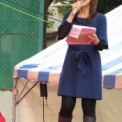 第14回湘南台ファンタジア2012 その3(エスコーラ・ヂ・サンバ・サウージ)