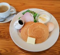 【新店】ついにカフェ営業を開始!春日井不二町のカフェでモーニング/CAFÉ MUKU