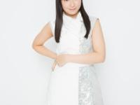 【モーニング娘。'17】野中美希が使ってるヘッドホンを特定したいんだけど助けて(>_<)