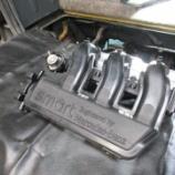 『MCCスマート450~リビルトエンジン載せ替え・・フィニッシュ!』の画像