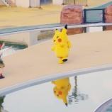 『【乃木坂46】ガチの2歳児と3歳児www このシーン好きすぎるwwwwww』の画像