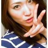 『らぶ恋/サクラ出会い系サイト評価』の画像