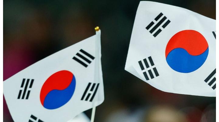 欧州とは違う!? 韓国Kリーグはコロナ清浄地帯…