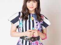 【Juice=Juice】稲場愛香、ブログにて謝罪