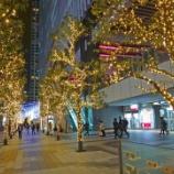 『【写真】作例など4 新宿・秋葉原 - Xperia5』の画像