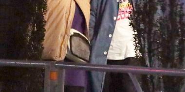 【アイドル】伝説のアイドルグループ元BiSリーダー「プー・ルイ」、KEYTALKのギタリストと同棲中wwwwwww