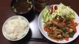 月収14万円の俺のお食事www → ある野菜へのこだわりがwww(※画像あり)