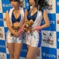 東京ゲームショウ2012 その26(コロプラ)