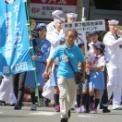 2014年 第41回藤沢市民まつり2日目 その9(ガールスカウト神奈川県支部第18団)