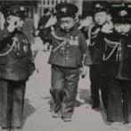 韓国人「1944~1945年、日本の敗戦直前の写真を見てみよう」