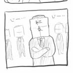 タッチャンのブログ