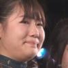 西野未姫「卒業発表したときから7キロ痩せた」
