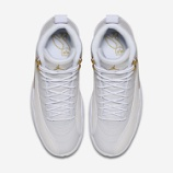 『early link : Nike CA 10/29 Nike AU 10/30 release Air Jordan 12 OVO』の画像