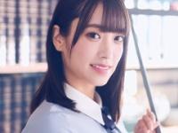 【日向坂46】「め」がない・・・久美ちゃんのブログのタイトルが話題!!!!!!!