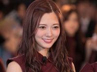 【乃木坂46】白石麻衣のスイングが美しい!!!