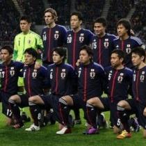 今日のイラク戦までサッカー日本代表について語ろう