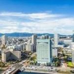 福岡市が生活保護の面談にカメラを設置するwwwww
