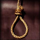 日弁連が死刑廃止に向けて動いているけど、お前らこれどう思う?