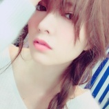 『【乃木坂46】モデル白石麻衣のイケメンすぎる一枚をご覧ください・・・』の画像