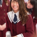 『【乃木坂46】桜井玲香の笑顔は世界を救う!!!』の画像