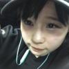 村川緋杏「大学には行きません。HKT48一本で、いこうと、決めました。選抜やたくさんのお仕事、掴み取りに行きたいです」