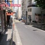 『SOHOのカジュアルイタリアン「Cenacolo」【香港グルメ/中環(セントラル)】』の画像