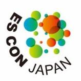 『5%ルール報告 日本エスコン タワー投資顧問』の画像