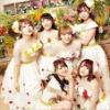 『i☆Risとかいうガチの美少女軍団』の画像