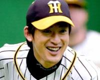 【阪神】能見がエンジン全開 3日で238球は投手陣最多 直球投げ込み
