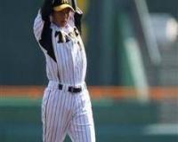 右斉藤和巳 左能見篤史←これより美しい投球フォームの選手、いない説