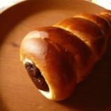 『結局チョココロネってどうやって食うのが正解なんだよ』の画像
