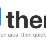 『あの「IFTTT」が iOSアプリの「位置情報」扱えるようになった!!』の画像
